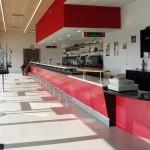 centre-de-vie-HEUDEBOUVILLE-(10)