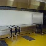 cuisine-centrale-1