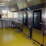 cuisine-centrale-4